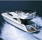 Squadron 55 for charter